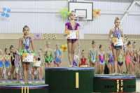 награждение :: krd-gulkevichi-2016-winners_17
