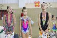 krd-gulkevichi-2016-winners_24