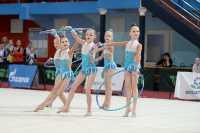 Всероссийские соревнования