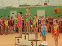 соревнования 2009