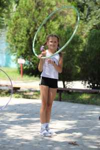 uts-summer-2012-2-smena_46