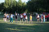 uts-summer-2012-3-smena_60