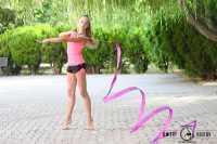 uts-2017-summer-smrna-1_73