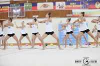 uts-2017-summer-smena-23_139