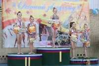 награждение :: krd-gulkevichi-2017-winners_13