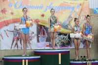 награждение :: krd-gulkevichi-2017-winners_17