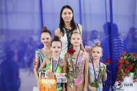 награждение :: krd-gulkevichi-2017-winners_23