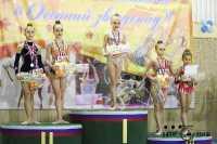награждение :: krd-gulkevichi-2017-winners_30