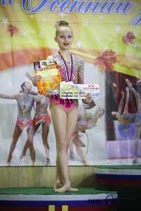 награждение :: krd-gulkevichi-2017-winners_31