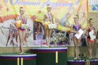 награждение :: krd-gulkevichi-2017-winners_32