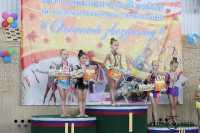 награждение :: krd-gulkevichi-2017-winners_3
