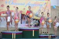 награждение :: krd-gulkevichi-2017-winners_7