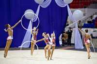 russia-cup-2012_23