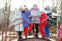 winter-UTS-2012_2032