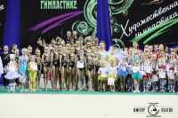 krd-winners-kgkr_2016_31