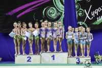 награждение :: krd-winners-kgkr_2016_4