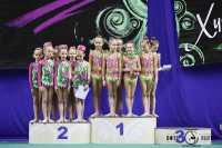 награждение :: krd-winners-kgkr_2016_6